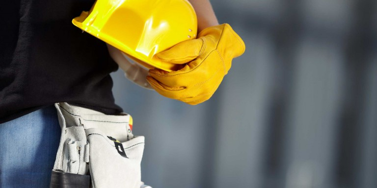 construction_helmet_arm_1920x1080_hd-wallpaper-77904