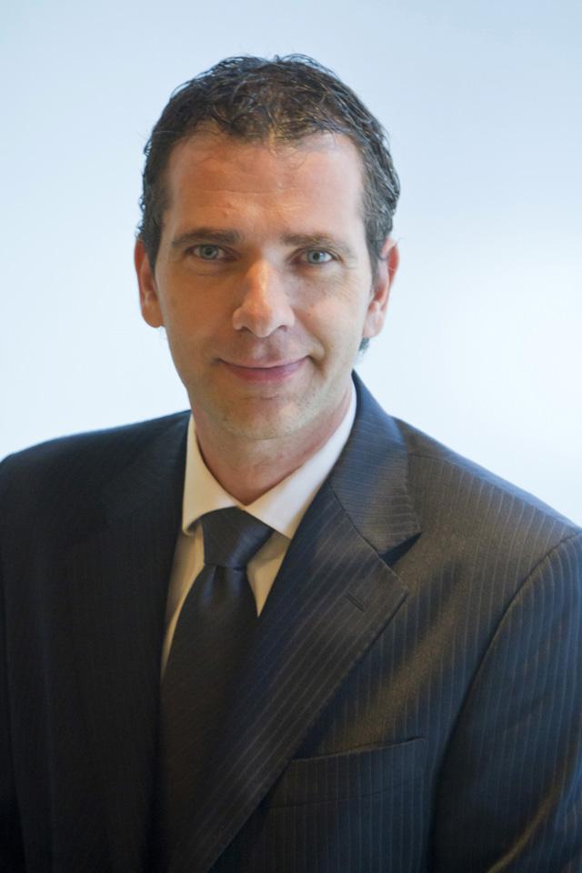 Rodolfo-De-Marco-Director-Comercial